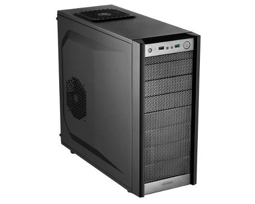 CAJA ATX ANTEC GAMING ONE