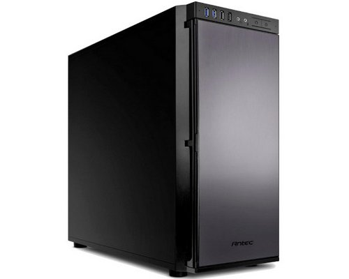 CAJA ATX ANTEC PERFORMANCE ONE P100