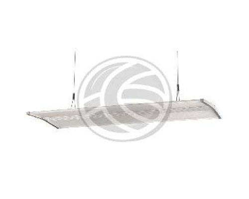 PANEL LED COLGANTE 60W 300X1000MM 3000K BLANCO CÁLIDO