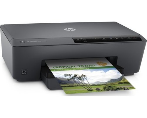 IMPRESORA HP OFFICEJET PRO 6230 WIFI DÚPLEX