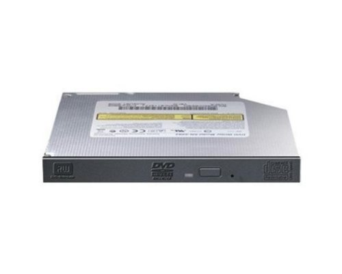REGRABADORA DVD±RW SLIM SAMSUNG SATA 12.7mm