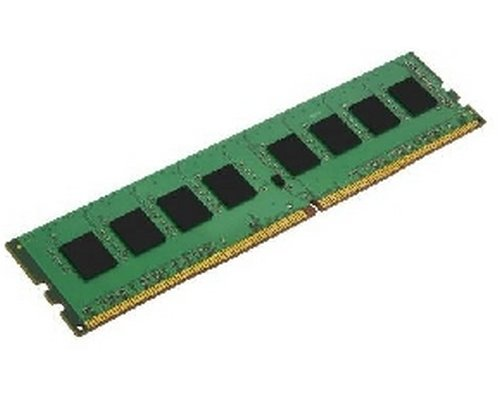 MEMORIA DDR4 2133 KINGSTON 4GB KVR21N15S8/4