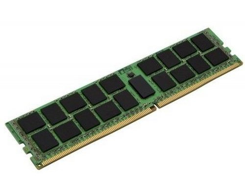 MEMORIA RAM DDR4 2133 KINGSTON VALUE RAM 32GB