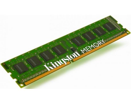 MEMORIA RAM DDR3 1333 KINGSTON 4GB KVR13N9S8/4