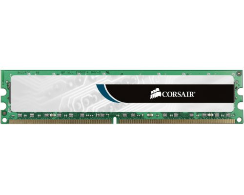 MEMORIA RAM DDR 400 CORSAIR VALUE 1GB