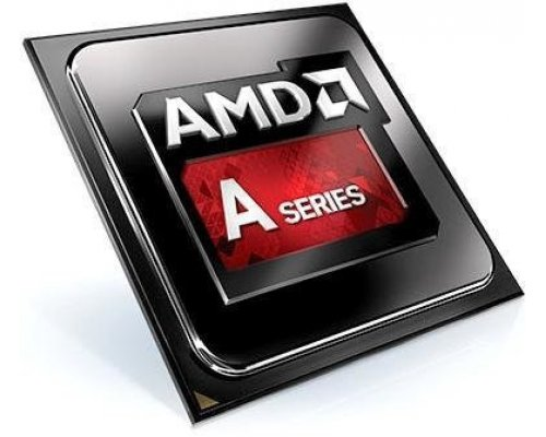 PROCESADOR AMD A4 X2 4000 3GHz HD7480D (BOX) FM2