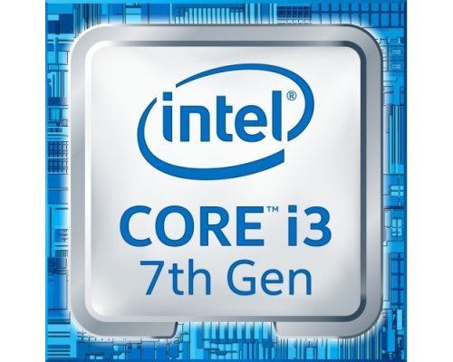 PROCESADOR INTEL CORE i3-7300 4GHz BOX s1151