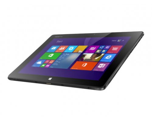 "TABLET ENERGY PRO 10 32GB 10"" WIFI WINDOWS"