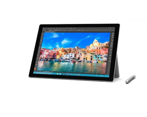 TABLET MICROSOFT SURFACE PRO 4