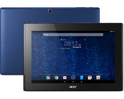 "TABLET 10.1"" ACER ICONIA TAB 10 2GB/32GB"