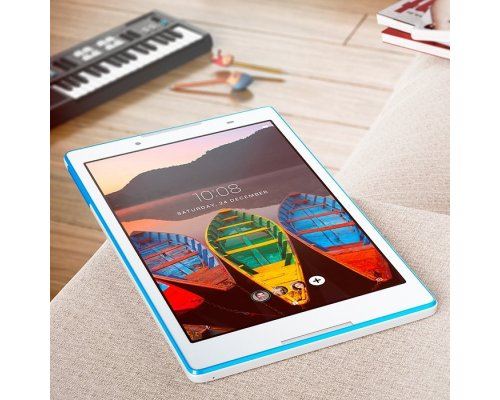 "TABLET 8"" LENOVO TAB 3-850F 2GB/16GB ANDROID6.0"