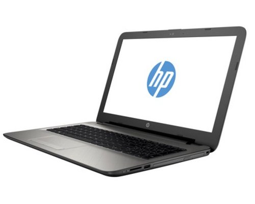 PORTATIL HP 15-AY044NS i3-5005U 8GB 500GB W10 15.6""