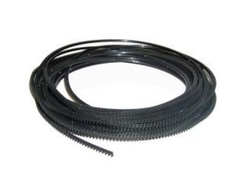 CUBREARISTAS FLEXIBLE 10M (2.4-3.2MM)