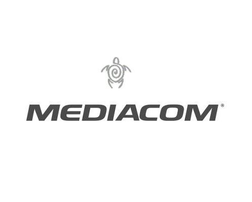 MEDIACOM M-1PAN726 DISPLAY LCD SMARTPAD M-MP726GOB