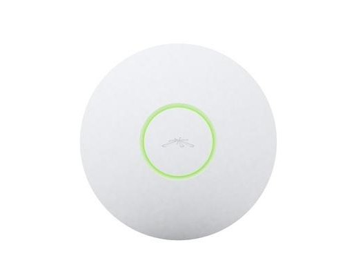 UBIQUITI UAP-LR UNIFI ACCESS POINT LONG RANGE 300