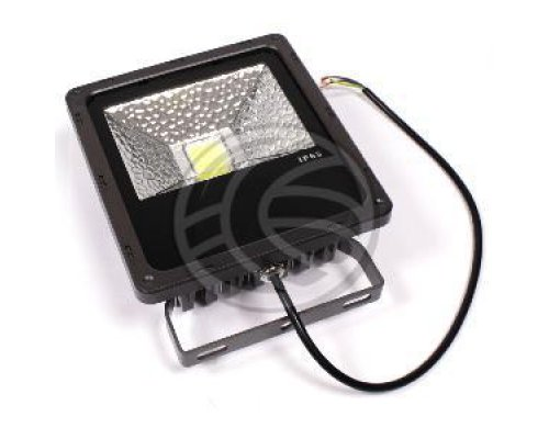 FOCO LED IP65 20W 1800LM CON FIJACIÓN ORIENTABLE