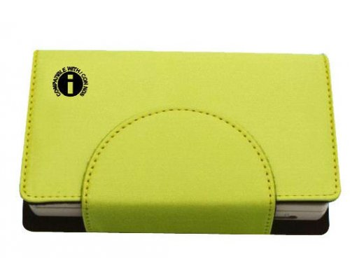 FUNDA NDSi DRAGON COMPACT POCKET