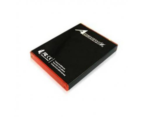 BATERIA AMACROX BATTERY PLUS
