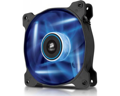 VENTILADOR 120mm CORSAIR AF120-LED AZUL SINGLE PACK