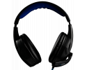 AURICULARES + MICRO THE G-LAB GAMING KORP 100 PC/PS4/XONE