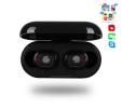 AURICULARES + MICRO IN-EAR NGS ARTICA LODGE BLUETOOTH 5.0