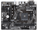 PLACA BASE AM4 GIGABYTE A320M-S2H V2 mATX