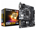 PLACA BASE s1151-V2 GIGABYTE B360M DS3H mATX