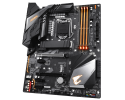 PLACA BASE s1151-V2 GIGABYTE AORUS Z390 ELITE