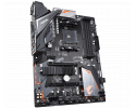 PLACA BASE AM4 GIGABYTE B450 AORUS ELITE