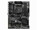 PLACA BASE AM4 MSI B550-A PRO