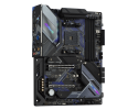 PLACA BASE AM4 ASROCK B550 EXTREME4