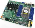 PLACA BASE SP3 SUPERMICRO MBD-H11SSL-I-O