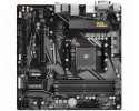 PLACA BASE AM4 GIGABYTE B550M DS3H mATX