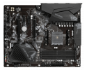 PLACA BASE AM4 GIGABYTE B550 GAMING X V2