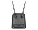 ROUTER WIFI 3G/4G D-LINK DWR-920