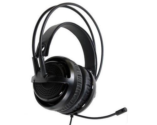 AURICULAR + MICRO STEELSERIES X300 XBOX ONE