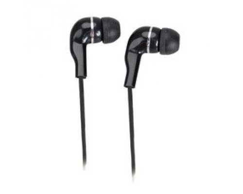 AURICULARES + MICRO MARVO IN-EAR SMARTPHONE