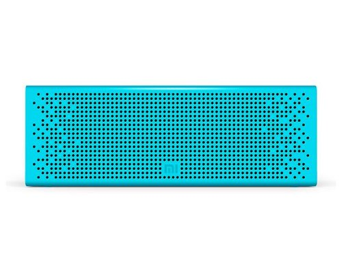 ALTAVOZ BLUETOOTH BLUE XIAOMI