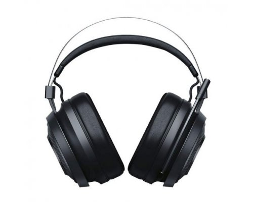 AURICULARES + MICRO RAZER NARI ESSENTIAL WIRELESS