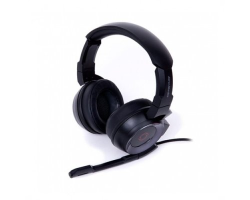 AURICULARES + MICRO AVERMEDIA SONICWAVE GH335 PC/PS4