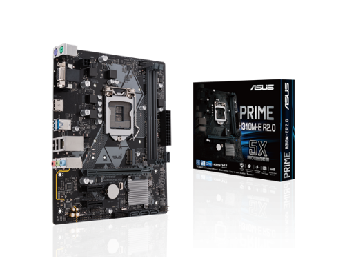 PLACA BASE AM4 GIGABYTE B550M S2H mATX