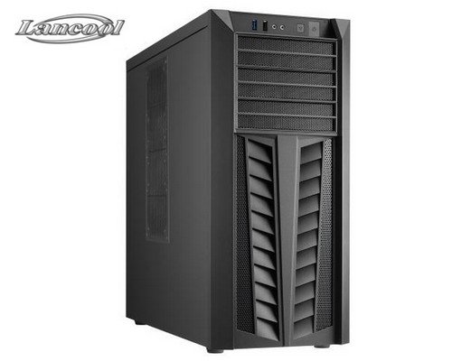 CAJA ATX LANCOOL K57 FIRST KNIGHT