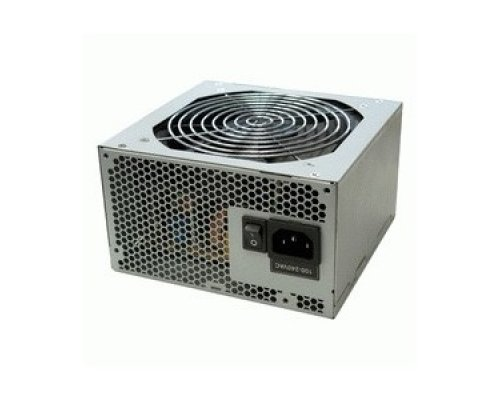 FUENTE 300W COOLBOX BASIC 500 GR