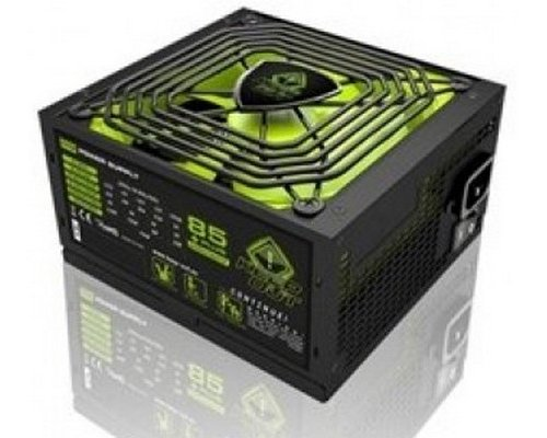 FUENTE 900W KEEPOUT FX900B PFC ACTIVO