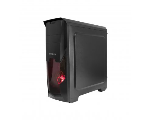 CAJA ATX MARS GAMING MC5