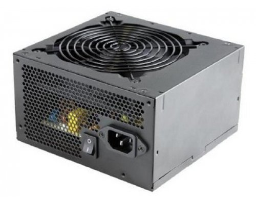 FUENTE 400W ANTEC VP400PC (BULK)