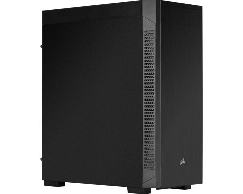 CAJA ATX CORSAIR CARBIDE 110Q NEGRO