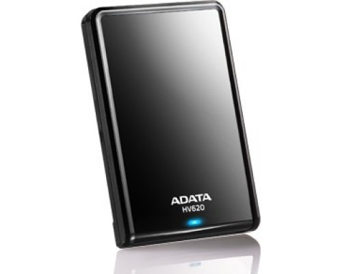 "HD EXTERNO 2.5"" ADATA 500GB USB3.0 HV620"