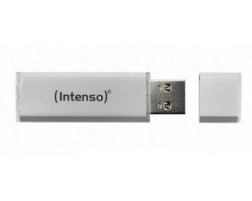 PENDRIVE 128GB INTENSO USB 3.0