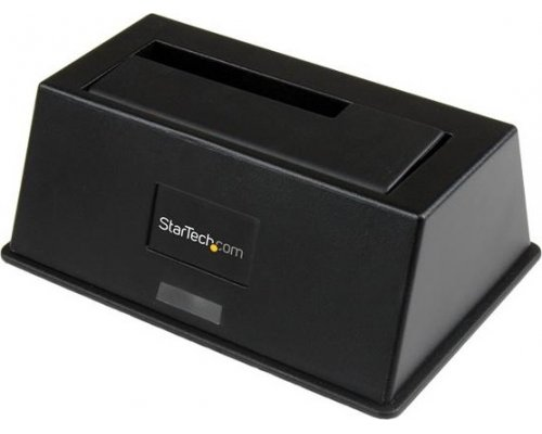 DOCK HD STARTECH USB3.0 UASP